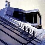 strassenseitige _dachgaube
